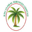 R2W Global Services Ltd.